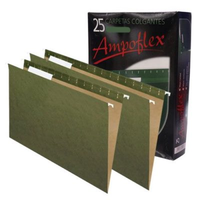 Pendaflex-Ampo