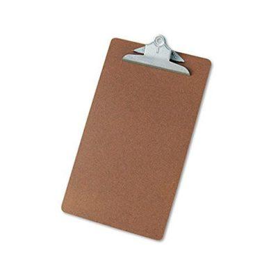 Sostenedor de Pad de Cartón Studmark