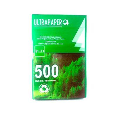 ULT-PXP13