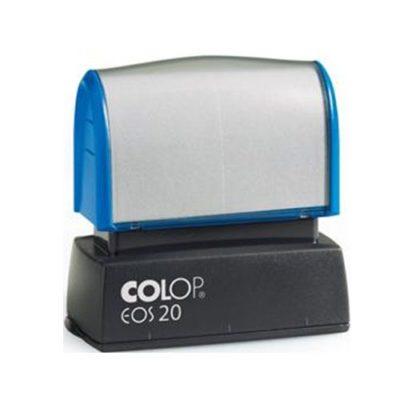 col-eos20