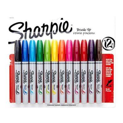 d336a5cbb58f083eabde371872a5dbb9--sharpie-permanent-marker-sharpie-markers
