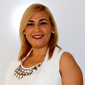 Aura Chanis