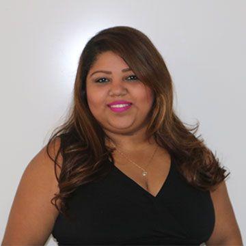 Karina Perea