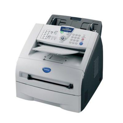 fax_ma17