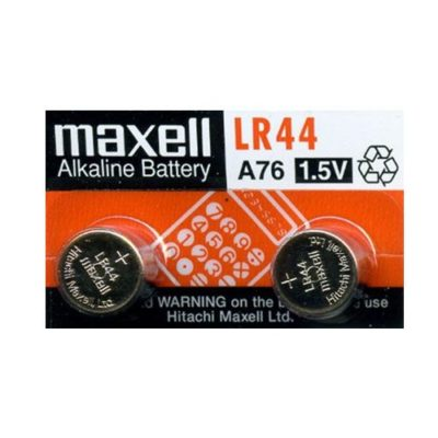 g-max-lr44