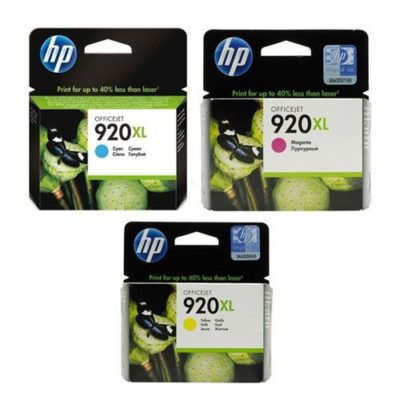 HP-CD972-73-74-AL